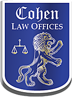 Cohen Law Offices - Allentown, Pennsylvania